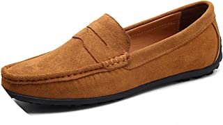 065334bf703cf Amazon.ca: Michaels - Moccasin / Loafers & Slip-Ons: Shoes & Handbags