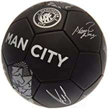 Amazon.es: Manchester City