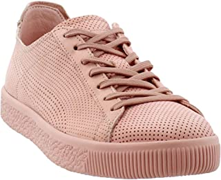 PUMA Women's x Stamped Clyde Sneakers