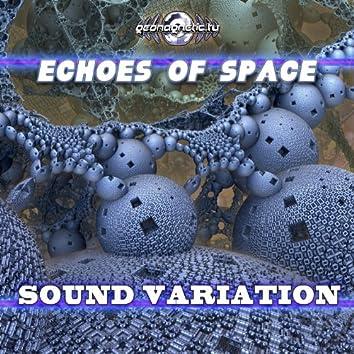 Sound Variation