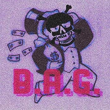 B.A.G. (feat. A.B)