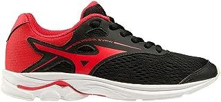 : Mizuno Chaussures de sport Baskets et
