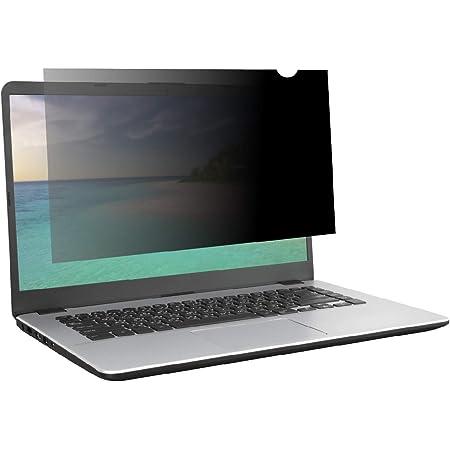 Amazon Basics Blickschutzfilter Für 13 3 Zoll 33 78 Cm Breitbildschirm 16 9 Bürobedarf Schreibwaren