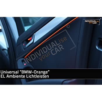 Innenraumbeleuchtung SET f/ür 3er F30 Limousine Ohne Panoramadach, Cool-White