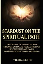 Stardust on the Spiritual Path