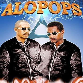 Alopops Vol.5