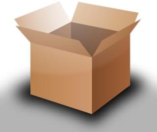 Unboxing App