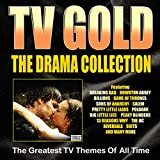 TV Gold - Drama Collection