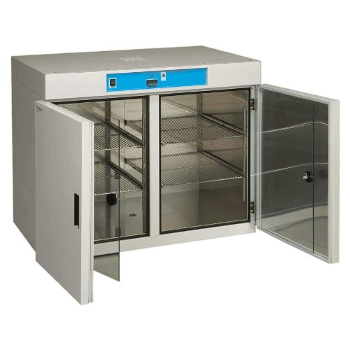 Thermo Scientific ELED PR205070M Convection Large special price Mechanical High material Precision