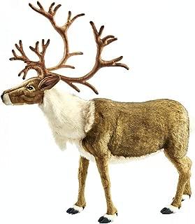 Hansa - Reindeer Nordic