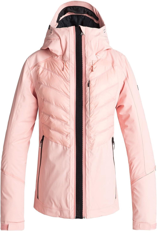 Roxy Premiere  Snow Jacket for Women ERJTJ03177