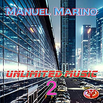 Unlimited Music 2
