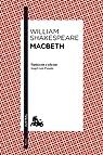 Macbeth: Traducción y edición de Àngel-Luis Pujante par Shakespeare