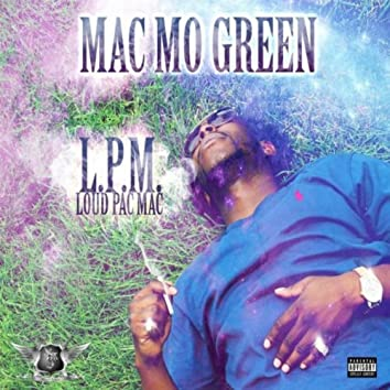 L.P.M. Loud Pac Mac