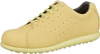 CAMPER Pelotas XL Kadın Bağcıklı Ayakkabı