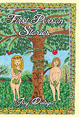 First Person Stories