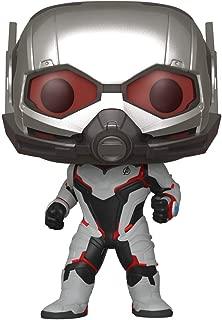 Funko Pop! Marvel: Avengers Endgame - Ant-Man