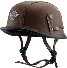 580mm helmet size