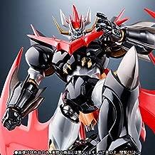 Super Robot Chogokin Great MAZINKAIZER