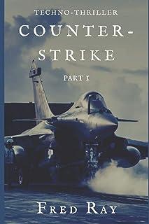 Counter-strike: part 1