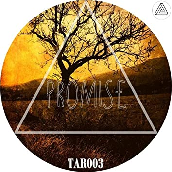 Promise EP