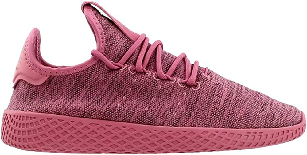 adidas Originals PW Tennis Hu Shoe - Women's Casual