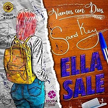 Ella Sale
