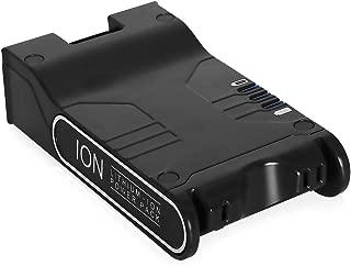 Best shark ion f30 battery Reviews