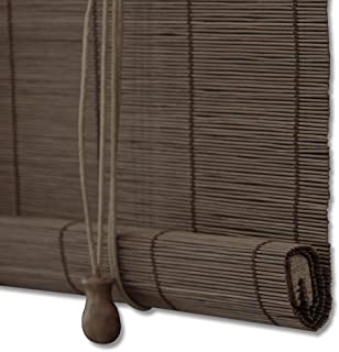 Best roll up window blinds Reviews