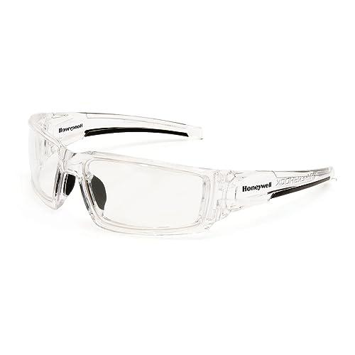 1779013f50 Uvex by Honeywell Hypershock Safety Glasses