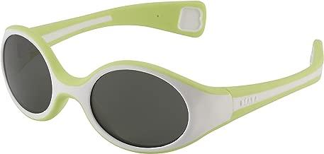 Beaba Gafas de cinta varios colores y modelos disponibles Lune