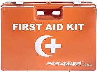 Per4mer First Aid Kit - FS037