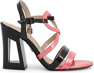 Amazon.it: Laura Biagiotti Sandali moda Sandali e