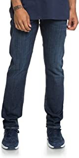 Shoes Mens Shoes Worker Medium Stone Straight Fit Jeans...