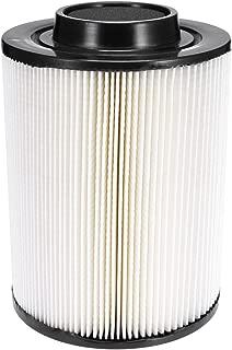 QUIOSS Replacement Air Filter 1240482 for Polaris RZR 800 2008-2014
