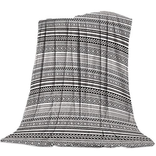 Flanell-Decke für Schlafsofa, Decke Livia...