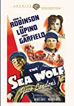 The Sea Wolf (1941)