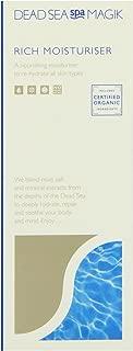 Dead Sea Spa Magik Super Hand Cream 75ml