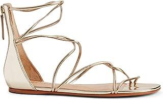 Best suely sandal schutz Reviews