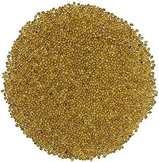 PetNest Premium Moti Kangni Seed Bird Food- 450 GMS