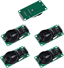 DS1302 Clock Module Real-Time Clock Module RTC for Arduino AVR ARM