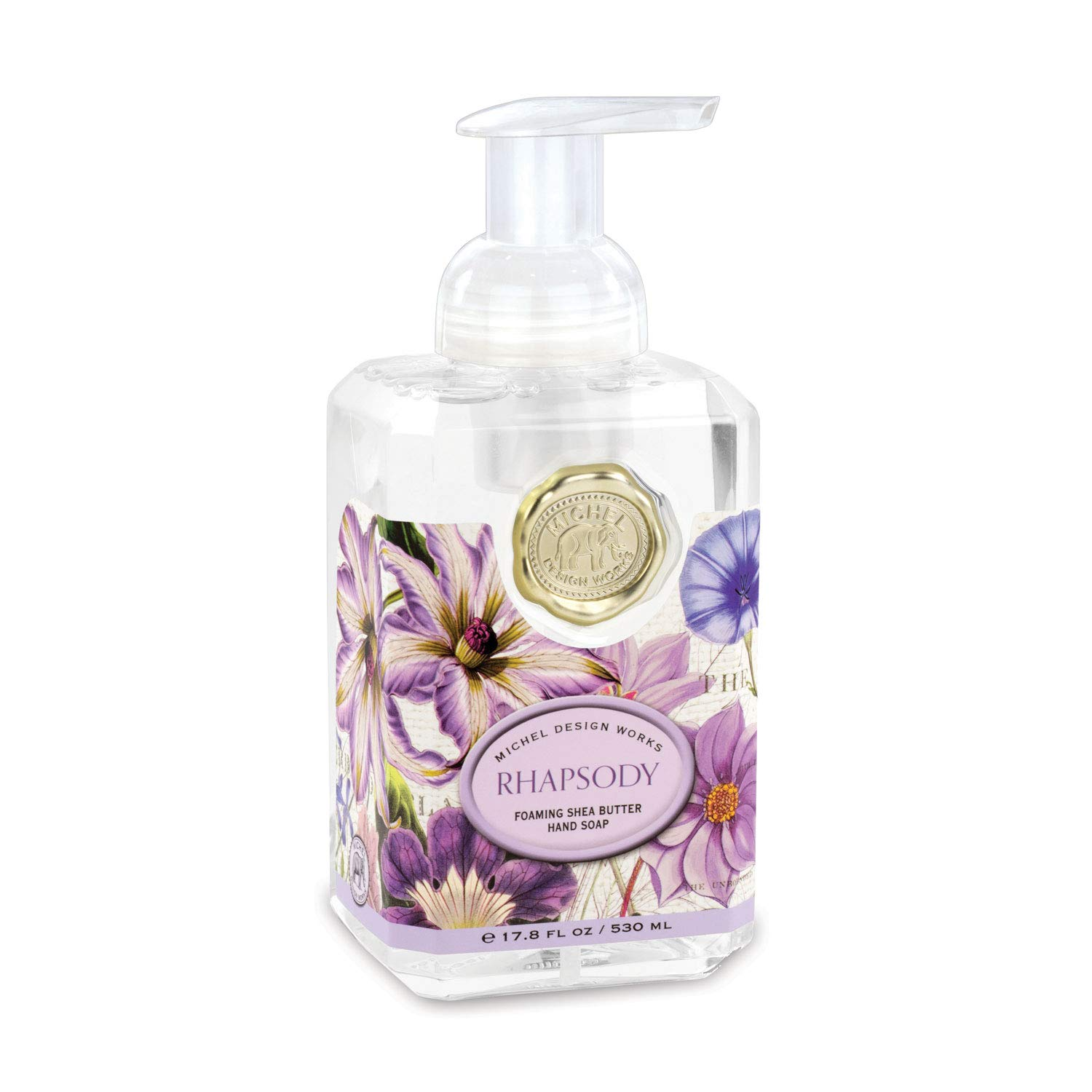 Michel Design Works Rhapsody Foaming Soap Buy Online In China Missing Category Value Products In China See Prices Reviews And Free Delivery Over 500 Desertcart,Acrylic Nail Designs Natural Colors