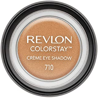 Revlon ColorStayTM Crème Eye Shadow Caramel 710