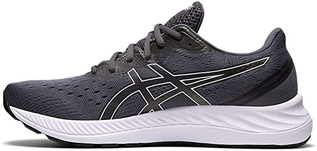 Amazon.com | ASICS Men's Gel-Excite 8 Running Shoes | Road Running