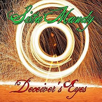 Deceiver's Eyes