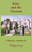Kitty and the Viscount: A Regency Romance