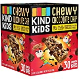 KIND Kids Chewy Chocolate Chip Granola Bars (30 Count)