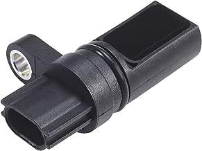 Left Camshaft Position Sensor for Nissan Infiniti 23731-6J906