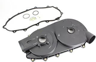 Can-Am 2011 2012 Commander 800 1000 STD XT Inner Clutch Cover Kit 420611407 New