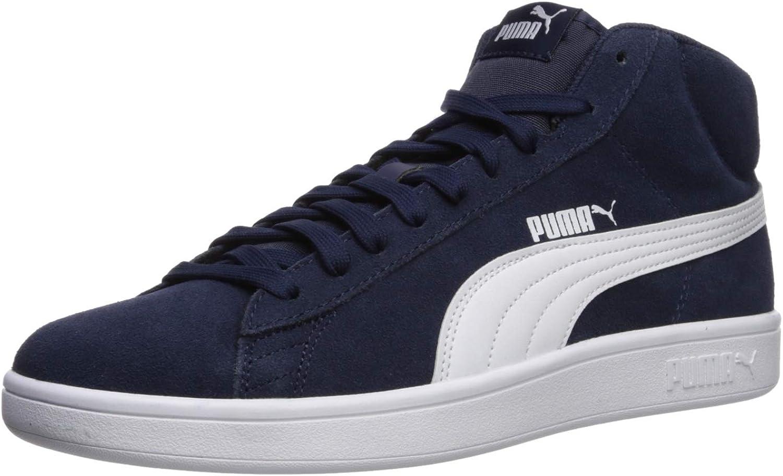 Pureboost Kaufen Sie 2019 Schuhe,Kleidung mit günstigen Preisen